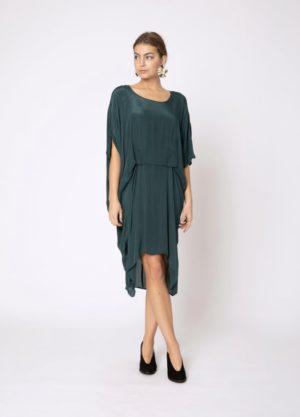 TWObyTWO Maybel Dress