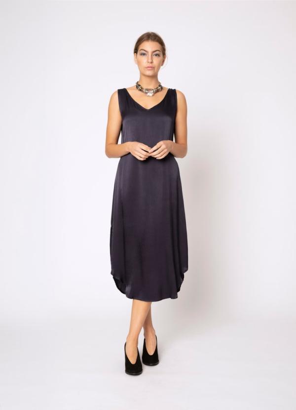 TWObyTWO BROOKLYN dress
