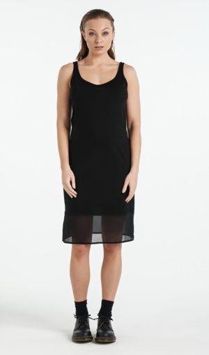 Nyne Block Dress