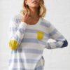 Zacket & Plover Pocket Pullover